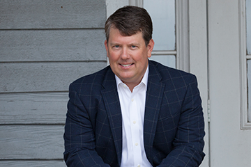 Gray Taylor Named to Legal Elite